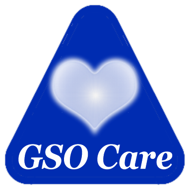 GSO Care Pty Ltd logo